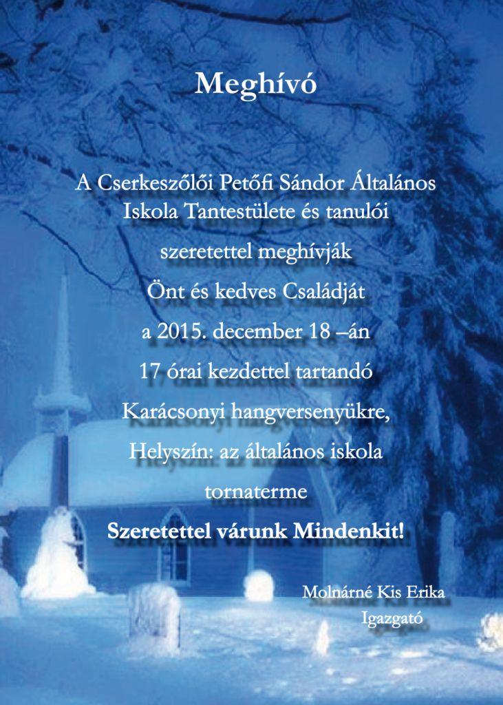 Karácsony 2015-1-01 _ kicsi